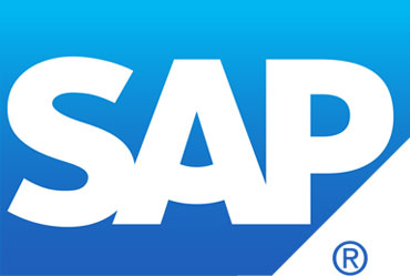 SAP ERP Hindi Localization