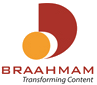 Braahmam | Learning Solutions | Localization | ePublishing