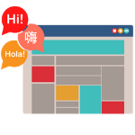 How to get website translation right