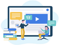 Types of e-learning content you should translate